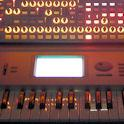 MRPaudio