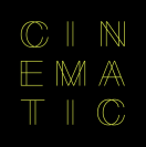 CinematicStockVideo