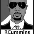 RCummins