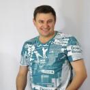 IvanDubenko