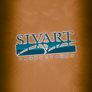 SIVART_Productions