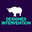 designedintervention