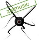 zatmusic
