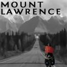 MountLawrence