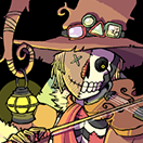 ScarecrowTheory
