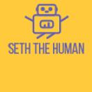 SethTheHuman