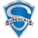 Superlala_Germany