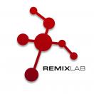 Remixlab