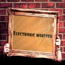 Electronicmonster