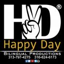 HappyDayBP