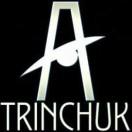 atrinchuk