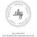 shycollective