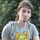 Kirill3d's Avatar