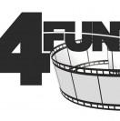 Funtastic4