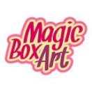 MagicBoxArt