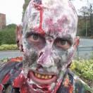 zombymann