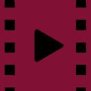 MovieArtist