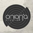 ONiONAstudio's Avatar