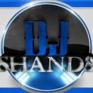 djshands