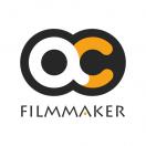acfilmmaker