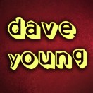 Dave_Young