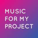musicformyproject