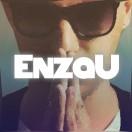EnzauBits