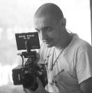 Cameraman_Kiev
