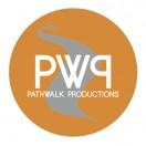 pathwalk_productions
