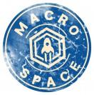 MacroSpace