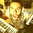 Marcomattia_music93