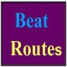 BeatRoutes