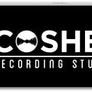CosherStudios99