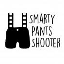 SmartyPantsShooter