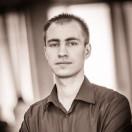 Alexey_Rodionov