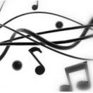 MusicEvo