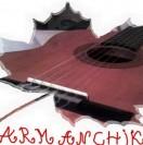Armanchik
