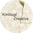 KintsugiCreative