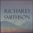 RichardSmithson