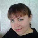 RybakovaAnn