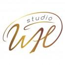 Warm_Hearted_Studio