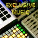 ExclusiveMusic