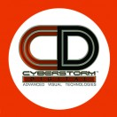CyberstormDigital