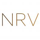 Nerve_Beats