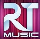 RT_music