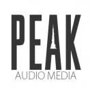 Peak_Media
