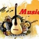 Mir_Music