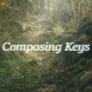 composingkeys
