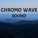 Chromo_Wave