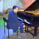 Bogdan_Piano